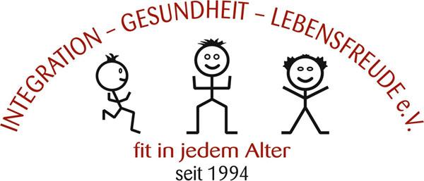 Integration- Gesundheit- Lebensfreude e. V.