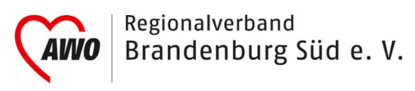 AWO Regionalverband Brandenburg Süd e. V.