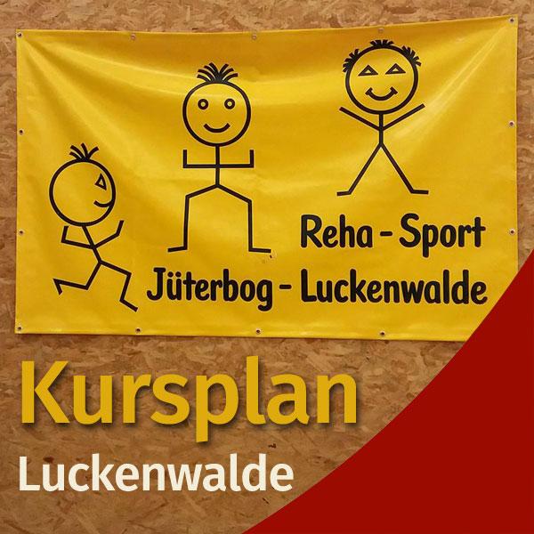 KursplanLuckenwalde