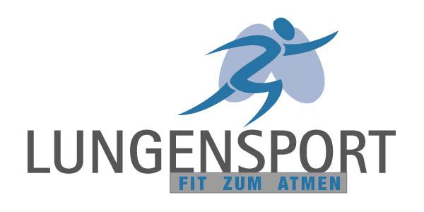 AG Lungensport in Deutschland e.V.