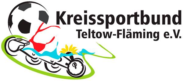 Kreissportbund Teltow-Fläming e.V.